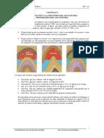 TEXTO OFICIAL GAS I 2003.pdf