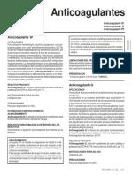 anticoagulantes.pdf