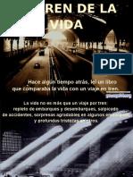 El_tren_de_la_vida