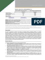 MIBANCO-201406-FIN (1).pdf
