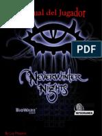 Manual Nwn v2.0.pdf
