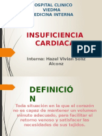 INSUFICIENCIA-CARDIACA