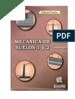 Solucionario Braja M Das Funda