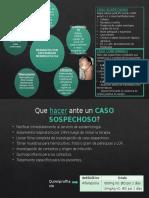 Presentación1PP2