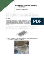 Analisis Granulometrico2