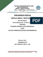 PROGRAM KERJA SMAN 1 BANYIASIN II.doc
