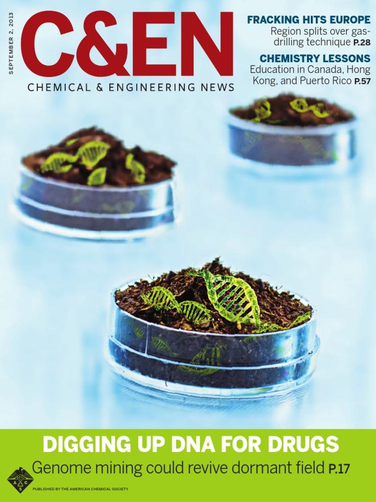 cen20130902-dl   Lyme Disease   Titanium Dioxide