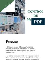 03._Control_de_Procesos_1__3373__ (2)