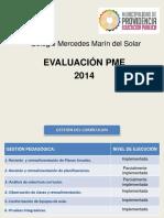 Evaluacion_PME_14