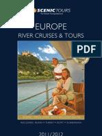 Europe2011-Audlr Scenic Tours