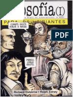 PP Filosofia 1