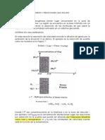 Prereducidos Cinetica 48-52