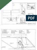 bj_enduro Ultralight airplane plans