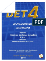 776811949.pdf