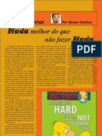 Página/Revista - Articulista