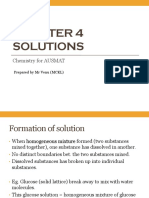 WACE cptr 4 Solutions.pdf