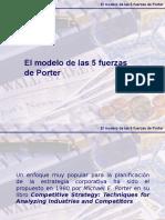 Modelo Fuerzas-Porter (1)
