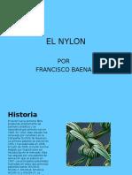 presentacion-del-nylon-paco-baena.ppt
