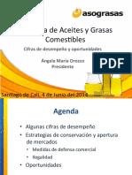 Asograsas_AngelaOrozco (1)