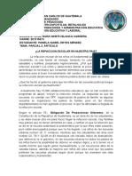 ARTICULO LICDA AURA BLANCO.docx