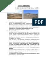 Bolivia_Falda-de-la-Queñua.pdf