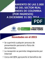 EE1- Presentación 2000 final- 2015 V 15.pdf