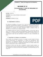 informe-1-soldadura