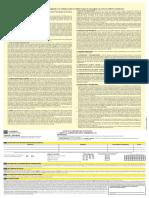formulario exito.pdf