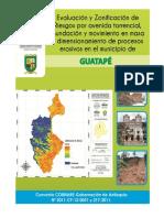 Informe-final-Guatape (1)