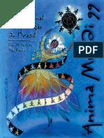 Catalogo Anima Mundi 1999