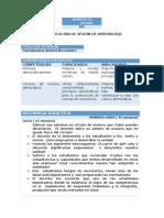 FCC5_U2-SESION6