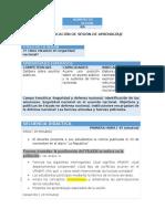 FCC5_U2-SESION4