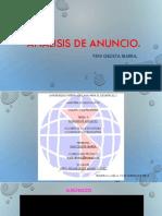 TAREA 9 ANÁLISIS DE ANUNCIO..pdf