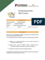 F5-ORIENTACIONES DEL CURSO.pdf