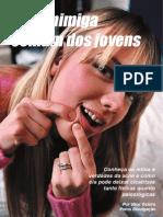 Página/Revista - Acne