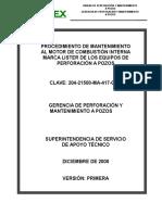 MA-0224-MOTOR_DE_CI