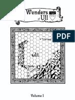 WondersofUll1.1