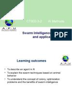 Lecture 7 AIM