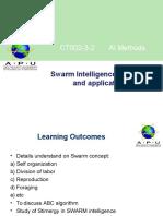 Lecture 8 AIM