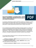 paso-6-solicitar-permiso-autorizacion-o-registro-especial.pdf