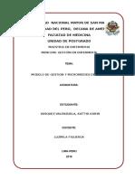 MODELO DE GESTIÓN DE REDES Y MICRORREDES DE SALUD -RESUMEN.docx