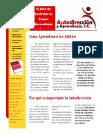 Autodireccion_1.9990131