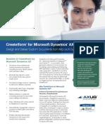 DPA Create!Form MD AX DS 082012 Final[1]