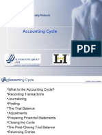 02 Accounting Cycle.pptx