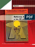 Revista Agraria Reforma Agraria 108