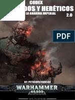 Guardia Imperial Renegada.pdf