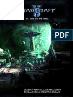 SCJDR - Manual Básico