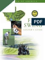 FS Golfers Guide 1