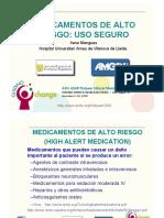 8_6_Irene_Mangues.pdf