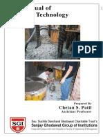 Manual_ConcreteTech.pdf
